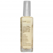 Luxe Beauty Lotion Unscented Face Moisturiser, 60ml