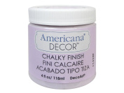 Decoart Americana Decor Chalky Finish 120ml Promise