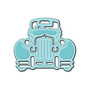 Sweet Dixie SDD112 Mini Craft Die - Vintage Car
