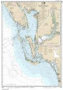 NOAA Chart 11426