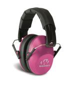 Walkers Game Ear Pro-Low Profile Folding Muff