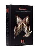 Hornady Handbook 10Th Edition