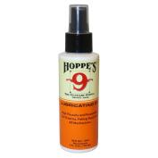 Hoppe's Lube Oil 120ml Pump Md