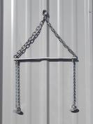 Wiebe Chain Gambrel