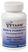 Vytasm Maximum Strength Men's Formula