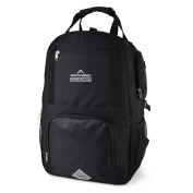 Northward Cooler Backpack Cool Bag with Waterproof Cover