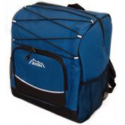 Andes Insulated Food Drink Cooler Backpack Picnic Cool Bag Rucksack