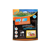 MX3 Adventure Muesli with Fruit Freeze Dry Meal Pouch