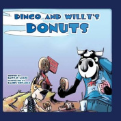 Dingo and Willy's Donuts