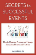 Secrets to Successful Events