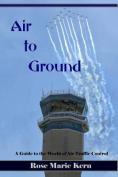 Air to Ground