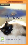 The Dalai Lama's Cat and the Art of Purring [Audio]