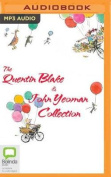 The Quentin Blake and John Yeoman Collection [Audio]