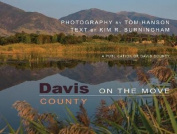 Davis County on the Move