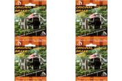 4 Pairs of Avid Elixir 1 3 5 7 9 R CR X0 XX WorldCup Disc Brake Pads DiscoBrakes