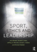 Sport, Ethics and Leadership