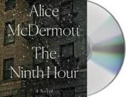 The Ninth Hour [Audio]