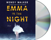 Emma in the Night [Audio]