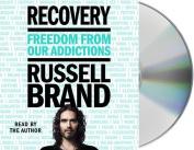 Recovery [Audio]