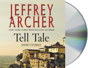 Tell Tale: Stories [Audio]