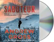 The Saboteur [Audio]