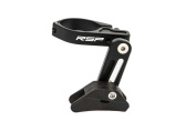RSP Mino 1 X Top Guide Band On Black - 31.8/34.9mm