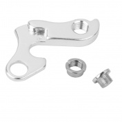 MTB Mountain Road Bike Rear Derailleur Hanger 9#
