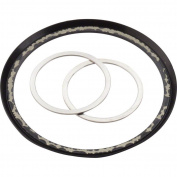 Zipp Freehub Body Seal and Spacer for 249 Rear Hubs (Zipp 30/60 Wheels), 11.1918.025.000