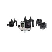 GoPro ASGUM-001 Sportsman Holder for Camera