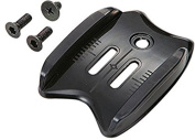 Shimano SPD-Cleat Stabilising Adapter - Black , One Size