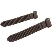 Giro N-2 Replacement Shoe Strap in Black NO SIZE, BLACK