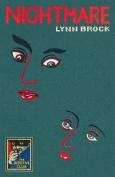 Nightmare (Detective Club Crime Classics)
