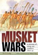Musket Wars