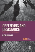 Offending and Desistance