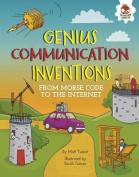 Genius Communication Inventions Genius Communication Inventions