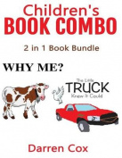 Children's Book Combo