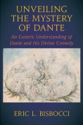Unveiling the Mystery of Dante