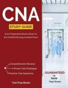 CNA Study Guide
