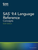 SAS 9.4 Language Reference