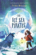 The Ice Sea Pirates