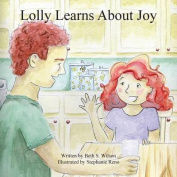 Lolly Learns about Joy