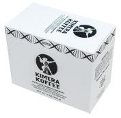 Kimera K-Cups