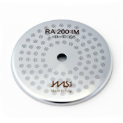 IMS Competition Precision Shower Screeen For Rancilio - RA 200 IM