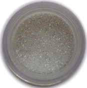 Rainbow Disco Dust Glitter 5 grammes - Baking and Decorating Lustre Dusts from Bakell