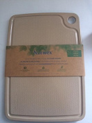 Norwex Rice Husk Cutting Board