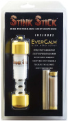 Conquest Scents Stink Stick EverCalm