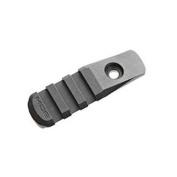 Magpul MAG437-BLK MOE Cantilever
