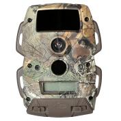 Wildgame Innovations K7B5G Cloak 7-7MP Digital Lightsout Trail Camera, Realtree Xtra Camo