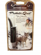 Predator Quest - Ruffidawg Coaxer - Les Johnson - Predator Call - Coyote Hunting