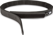 Uncle Mike's Tactical 87712 Competition Belt, Large/38-110cm